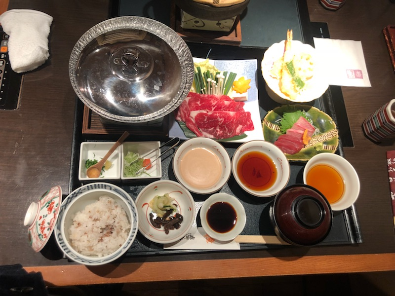 名古屋へ家族で遊びに行ってきました。